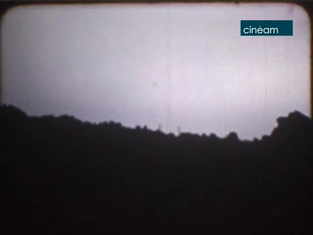 Caméra Club CESFO: La Scolarité